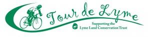 Tour-de-Lyme-logo 1