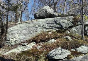 rocks-by-Wendolyn-Hill2