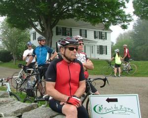 Tour-de-Lyme-2015start